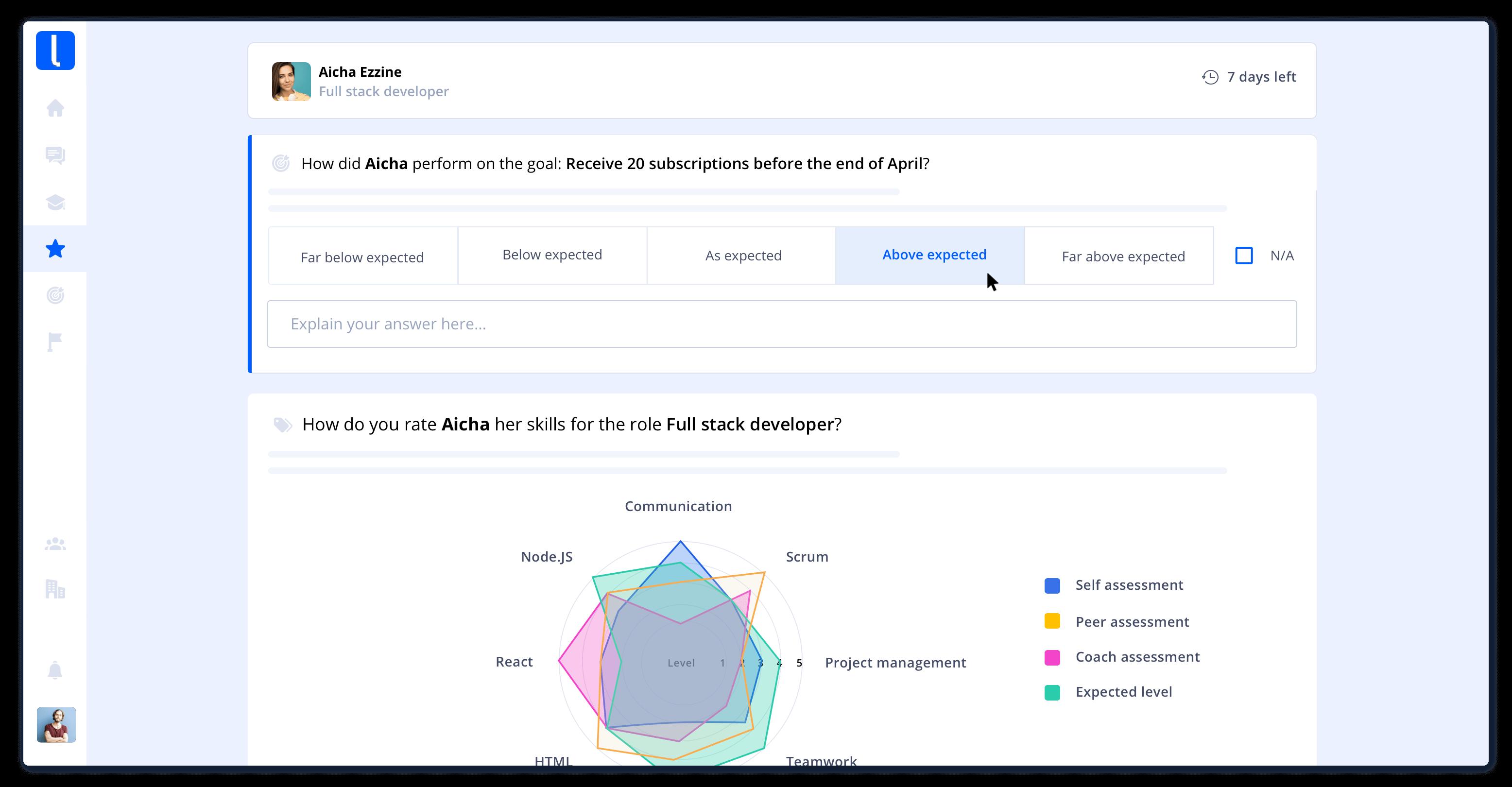 Learned-Het-Goede-Gesprek-Platform