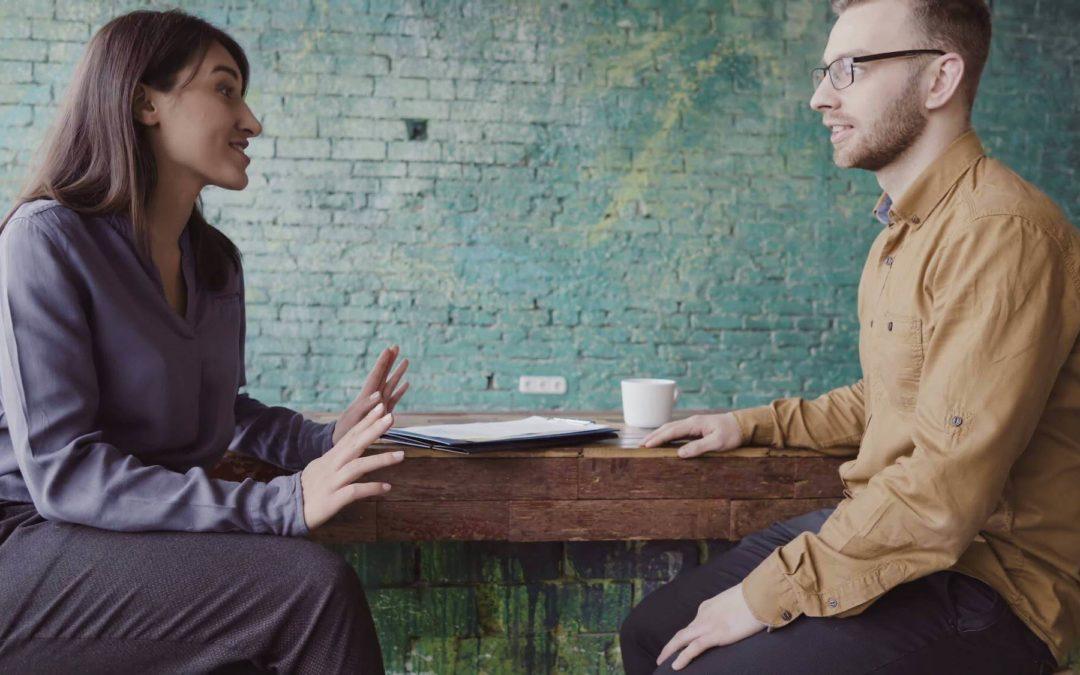 Het Goede Gesprek Tips & Tricks, en hoe voer je het in?